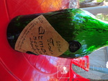 Коллекционная бутылка с Европы, фото №9