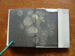 О чем рассказывают монеты (13), фото №12