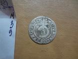 Полторак  1622  серебро   (М.3.9)~, фото №4