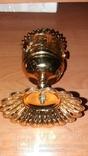 Лампада настольная  Софрино, фото №7