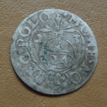 Полторак  1623  серебро   (М.3.28), фото №2