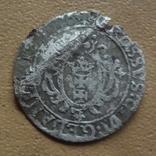 Монета средневнковья (М.3.39), фото №2