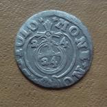 Полторак 1624 (М.4.33), фото №2