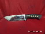 Лист текстолит для ручек ножей толщ 20мм,130х64см, фото №6