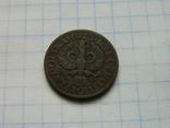 5 грош 1923 ( 2.), фото №3