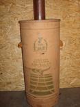 Коптильня электрическая, фото №3