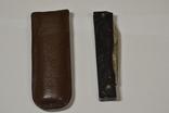 Нож СССР, фото №3
