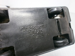 Машинка. Металл. цена в карбованцах, фото №7