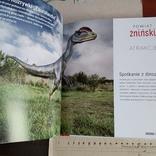 Powiet Zninski (альбом), фото №7