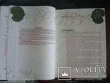 Энциклопедия народной медицины 2011г. тир.10т., фото №7
