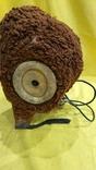 Шлем летчика старого образца, фото №7