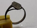 Перстень родючості ( жіночий ), фото №11