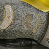 Ботинки летчика, фото №5