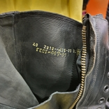 Ботинки летчика, фото №8