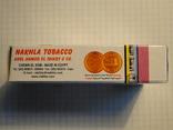 Табак  EI Basha Grape Flavour фото 3