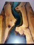 Кофейный столик фото 9