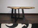 Кофейный столик 800*440 мм. фото 2