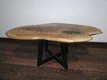 Кофейный столик 800*440 мм. фото 5
