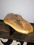 Кофейный столик 800*440 мм. фото 8