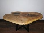 Кофейный столик 800*440 мм. фото 9