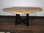 Кофейный столик 800*440 мм. фото 10