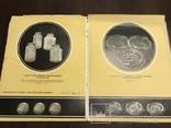 Бутылка Каталог Стеклянные изделия 1000 экземпляров, фото №6