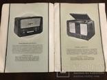 1957 Каталог Ширпобреба, Сельскохозяйственных машин 1000 экземпляров, фото №5