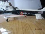 Вертолет Augusta A-109 Carbinieri полиция Италии, фото №6