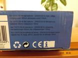 Автоматическое зарядное устройство GRUNDIG, 12v 10-250 Ah, фото №5