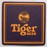 Бирдекель Tiger beer., фото №2