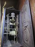 Французские напольные часы, фото №8