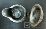 Измерительная рюмочка ETAN 95%, фото №11