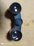 Бинокль БГФ2 2,5х2,5, фото №2