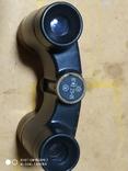 Бинокль БГФ2 2,5х2,5, фото №3
