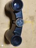 Бинокль БГФ2 2,5х2,5, фото №4