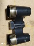Бинокль БГФ2 2,5х2,5, фото №5