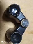 Бинокль БГФ2 2,5х2,5, фото №7