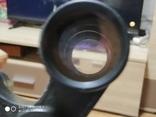 Бинокль БГФ2 2,5х2,5, фото №8