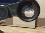 Бинокль БГФ2 2,5х2,5, фото №9