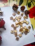 Резисторы на перероботку, фото №5