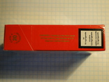 Сигареты VALI фото 4