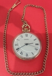 Часы Ракета СССР., фото №2