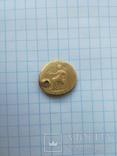 Ауреус Нерон., фото №4