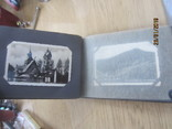 Альбом - фотографии Германия до войны, фото №6