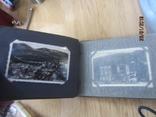 Альбом - фотографии Германия до войны, фото №10