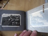 Альбом - фотографии Германия до войны, фото №12