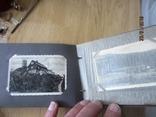 Альбом - фотографии Германия до войны, фото №13