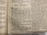 1884 Городское самоуправление, Выборы мировых судей, без цензуры Лучь, фото №9