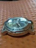 Часы Восток., фото №5