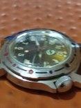 Часы Восток., фото №6